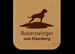 Boxerzwinger vom Ettersberg